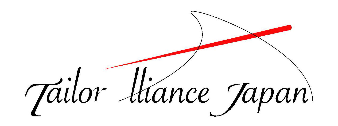 Tailor Alliance Japan